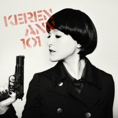 KerenAnn1011