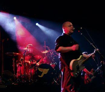 Pixies2
