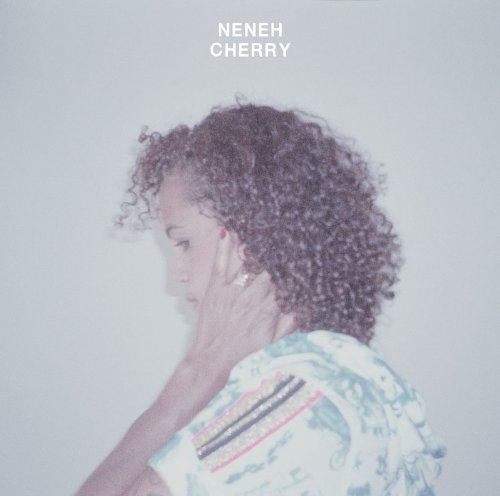 Neneh Cherry Returns