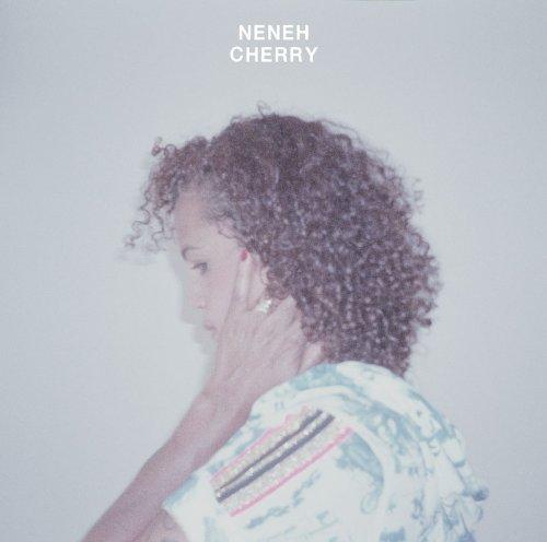 Neneh Cherry Returns
