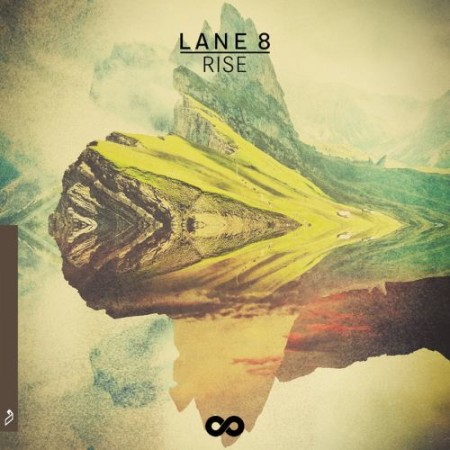 Mr. Lane 8 Rising