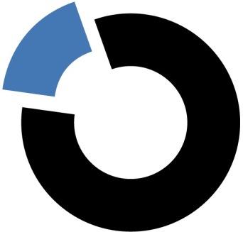 Youth Seen Logo
