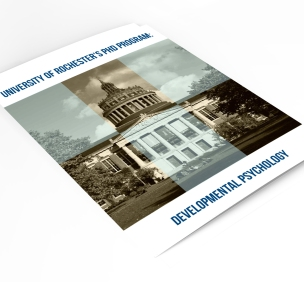 Program Informational Brochure - Cover