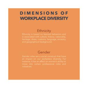 Instagram Diversity Design
