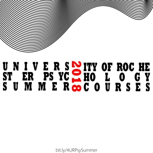 Poster Design Advertising Summer Courses