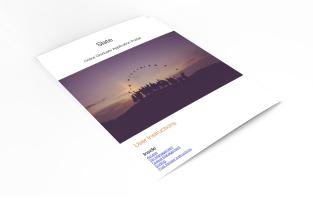 Tech Manual - Cover