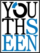 Youth Seen Design